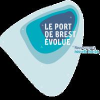 Logo_PortdeBrest_2017_une.png
