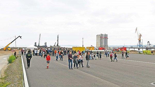 PO-port-de-Brest-ret2_ER.jpg